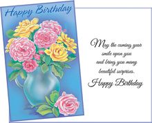 wholesale greeting card