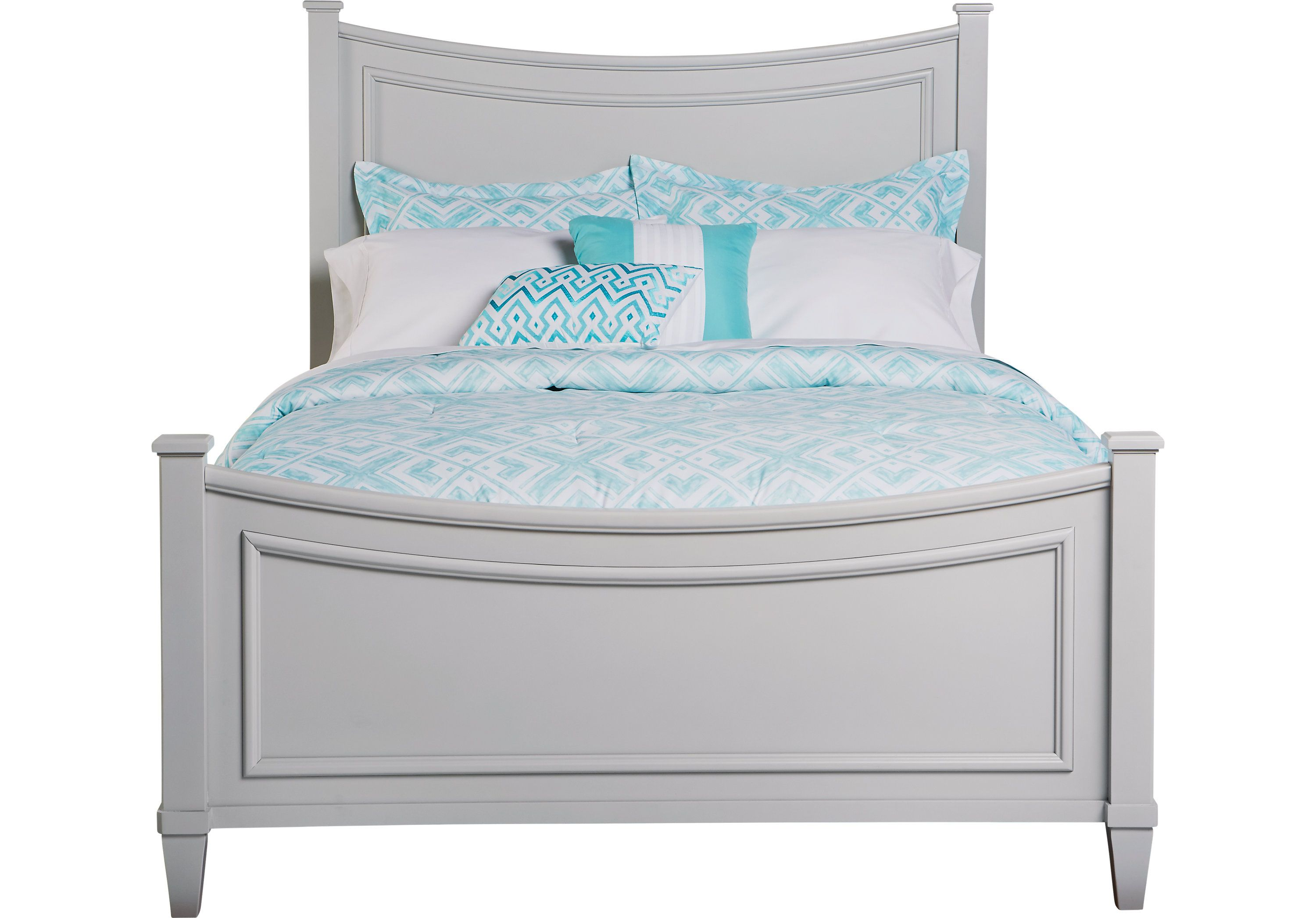 Argington petra toddler bed - Picture Of Jaclyn Place Gray 5 Pc Twin Bedroom From Teen Bedroom Sets Furniture Nursery Pinterest Bedroom Sets Teen Bedroom And Teen Bedroom Sets