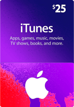 Pin On Free Itunes Gift Card Apple Codes