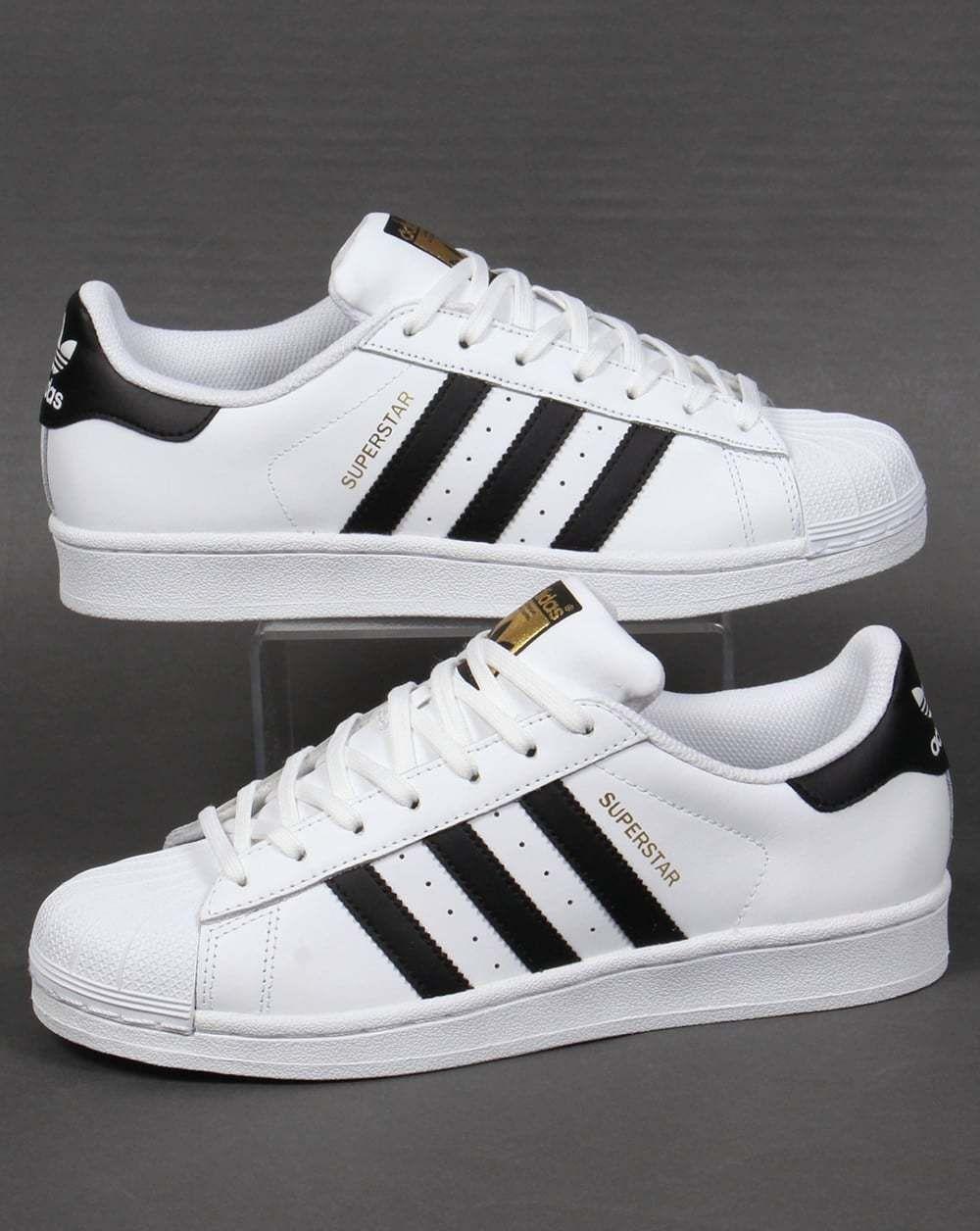 adidas sportswear donna