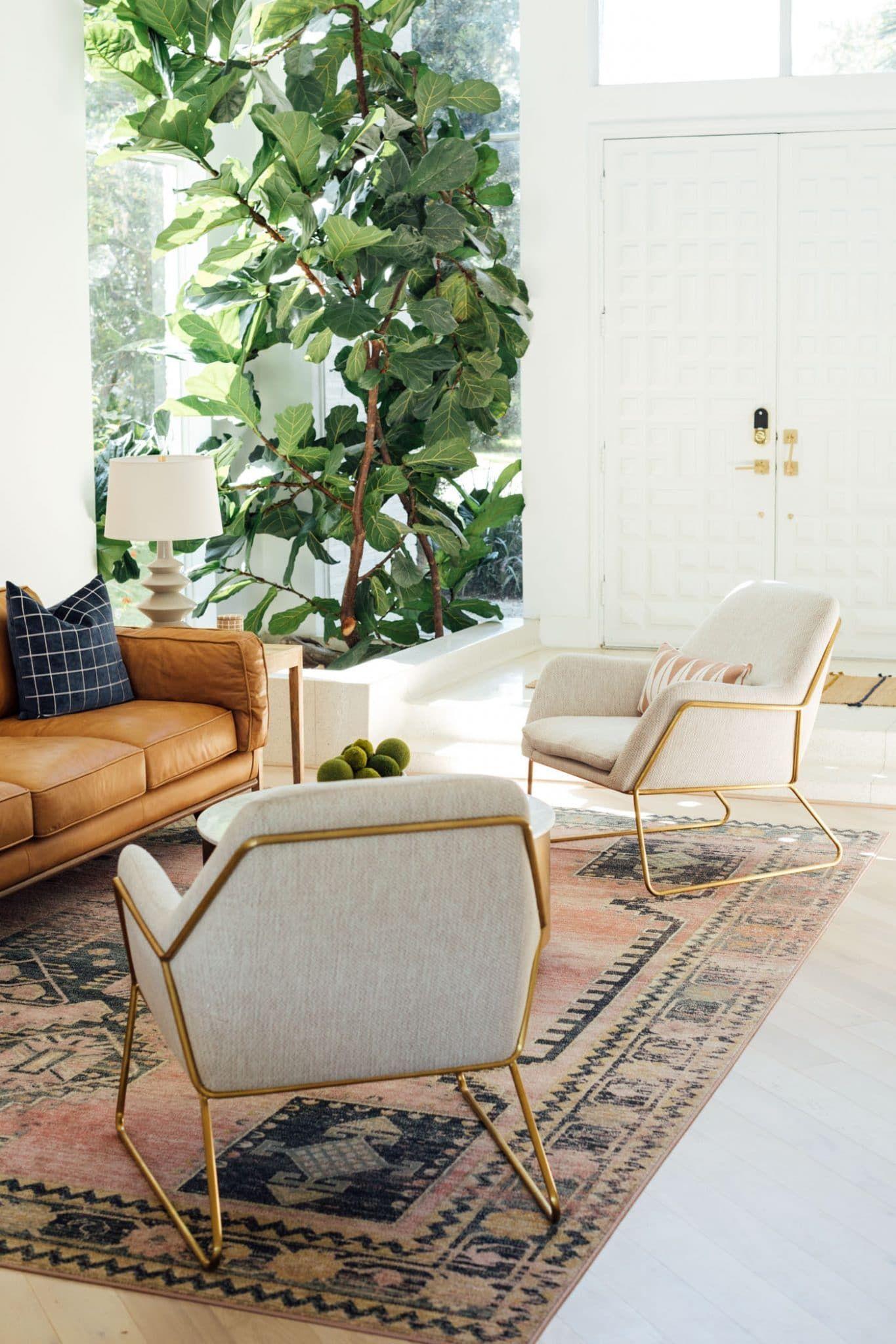 Pin On Rural Modern Home Living room re design