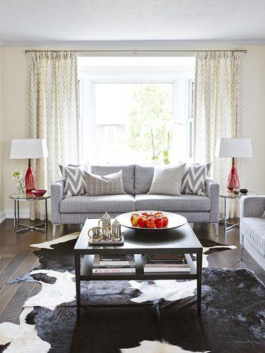 50 Inspiring Living Room Ideas Luxury Furniture Colourful