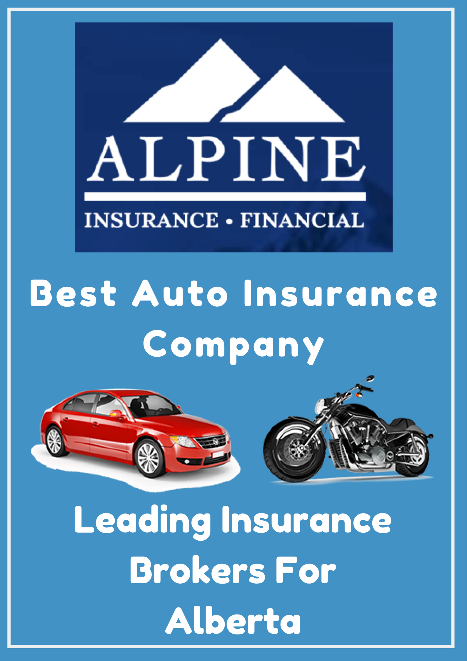 Home Car Insurance Brokers Car Insurance Insurance Broker