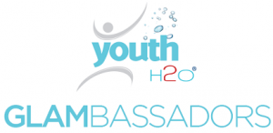 FREE youthH2O Skin, Hair, Nails Products for Being a Glambassaor on http://hunt4freebies.com