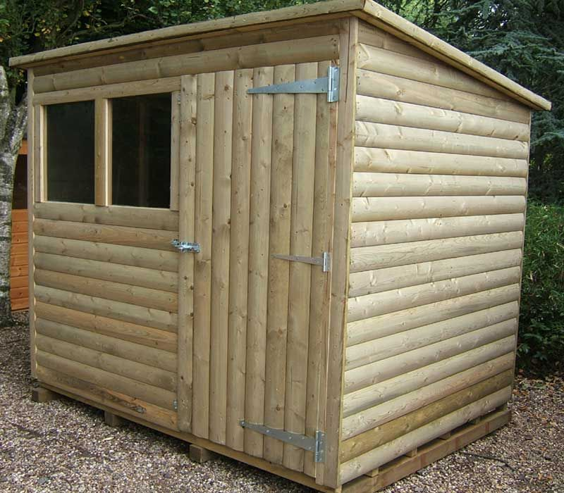 cheap garden sheds. Garden Sheds - Google Search Cheap