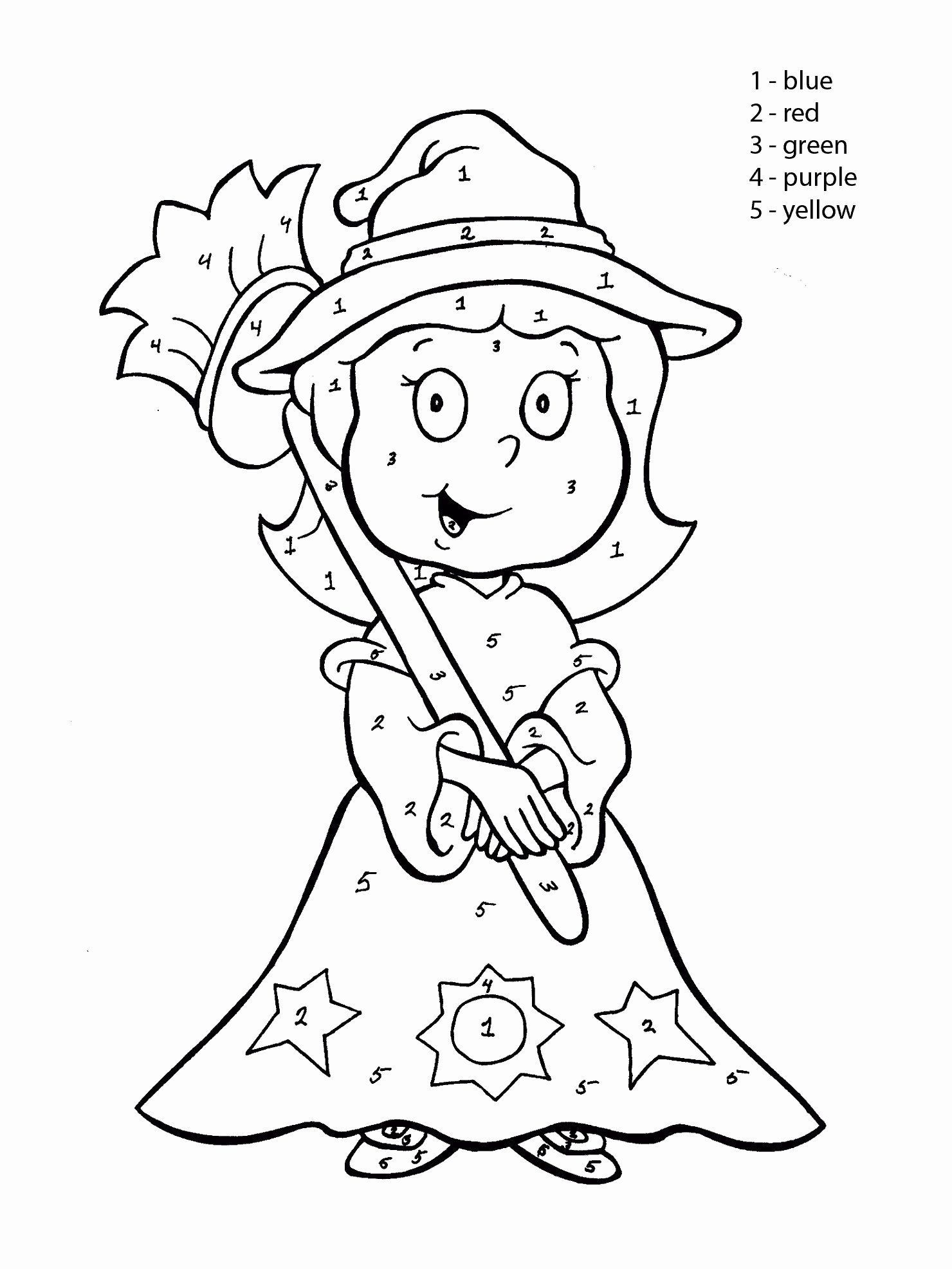 Snow White Printable Coloring Pages Fresh Coloring Pages