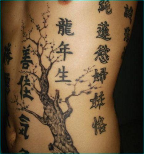 25 Japanese Katakana Tattoos Tattoos Kanji Tattoo Back Tattoos