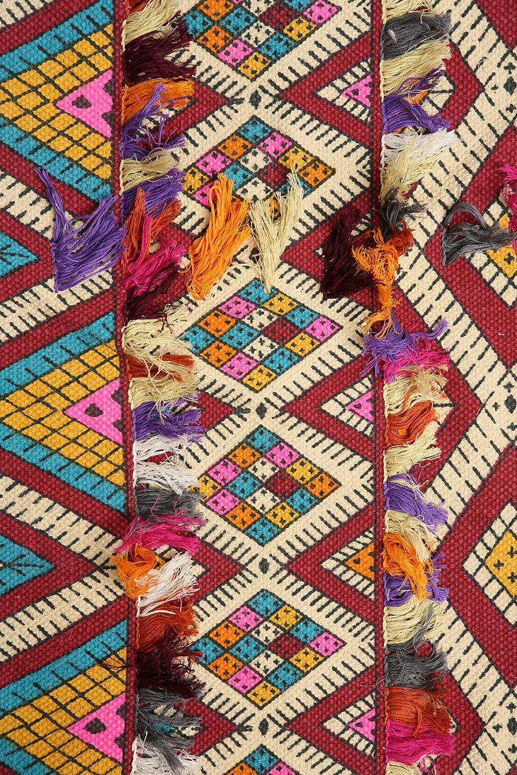 Bedouin Rugs Rugs Ideas