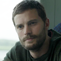 Loveable Paul!! everythingjamiedornan.com