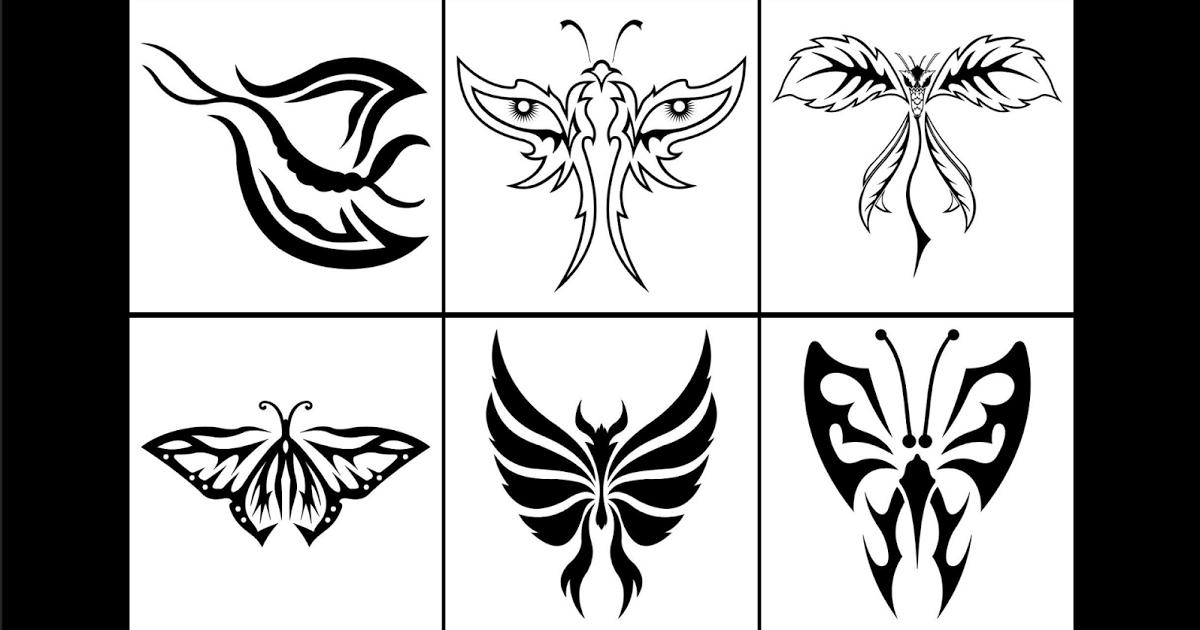 Tato Abstrak Tattoo Pilihan Aplikasi Di Google Play Download Tato Bunga Tato Paling Keren Untuk Menghiasi Kaki Youtube Tato Abstrak Tato Seni Gambar Tato