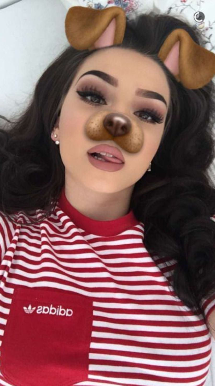 Selfie Dora Yoder nudes (83 foto and video), Tits, Paparazzi, Selfie, bra 2017