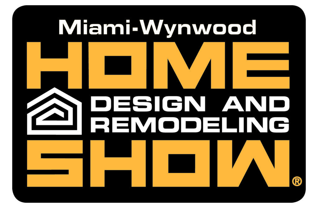 Home Design And Remodeling Show Miami Houses Remodel House Design