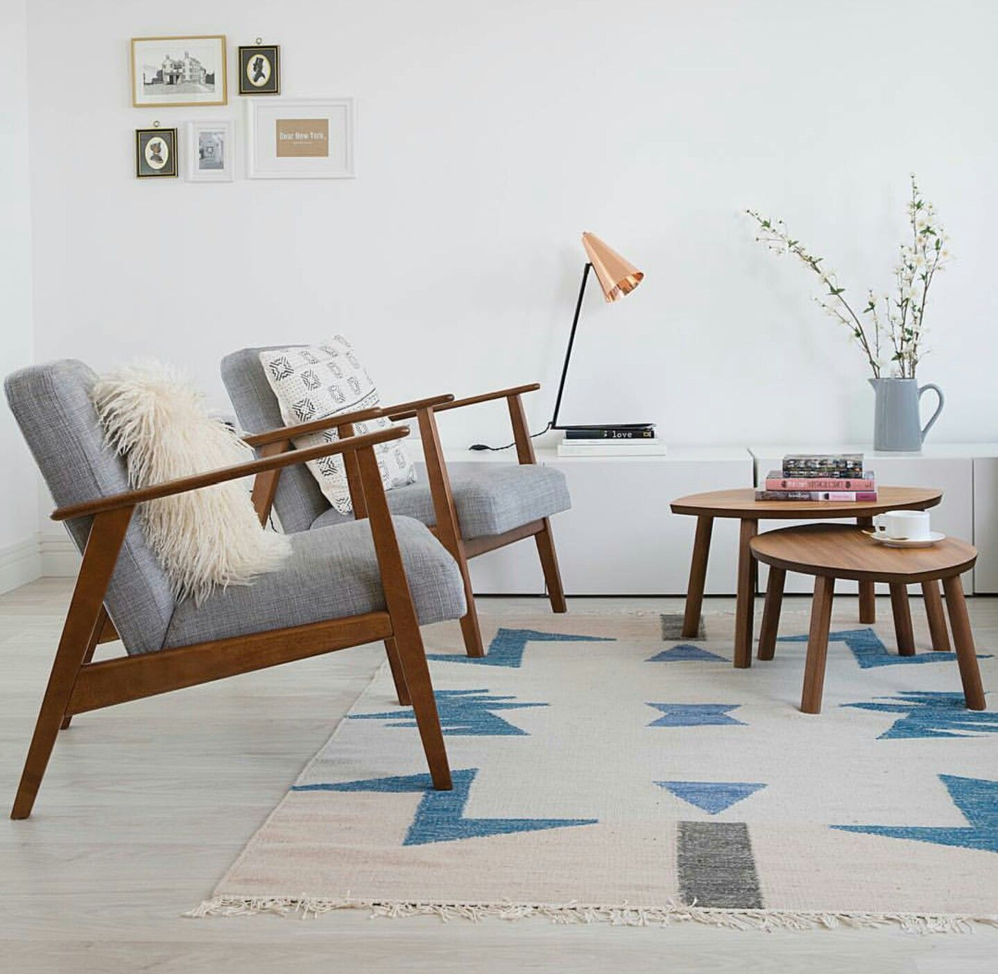 living  ikea living room cheap dining room chairs home