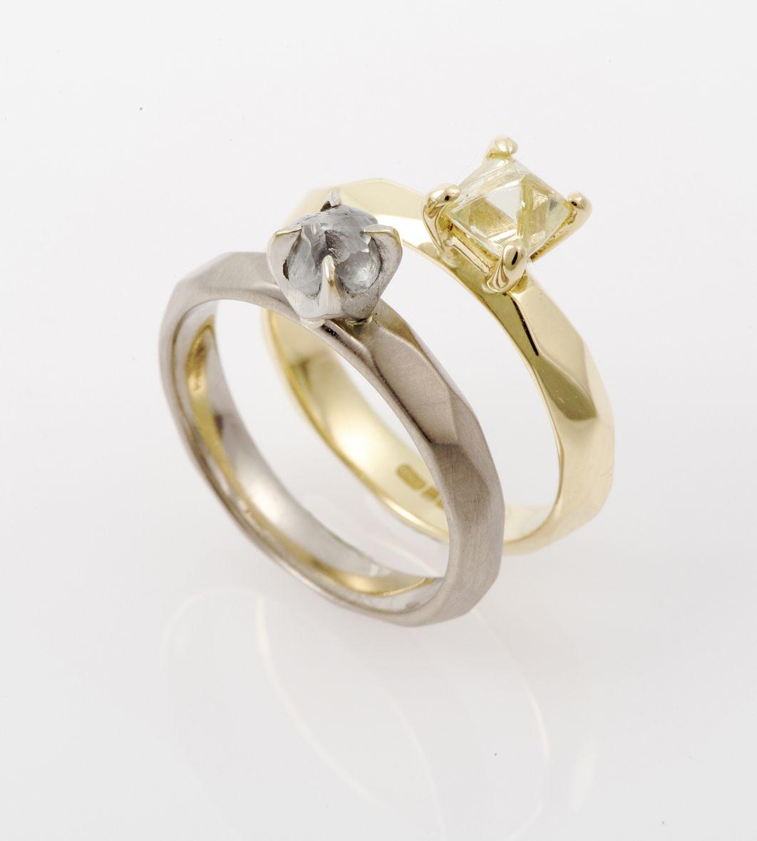 natural raw beauty of uncut diamonds   uncut diamond, rough cut and