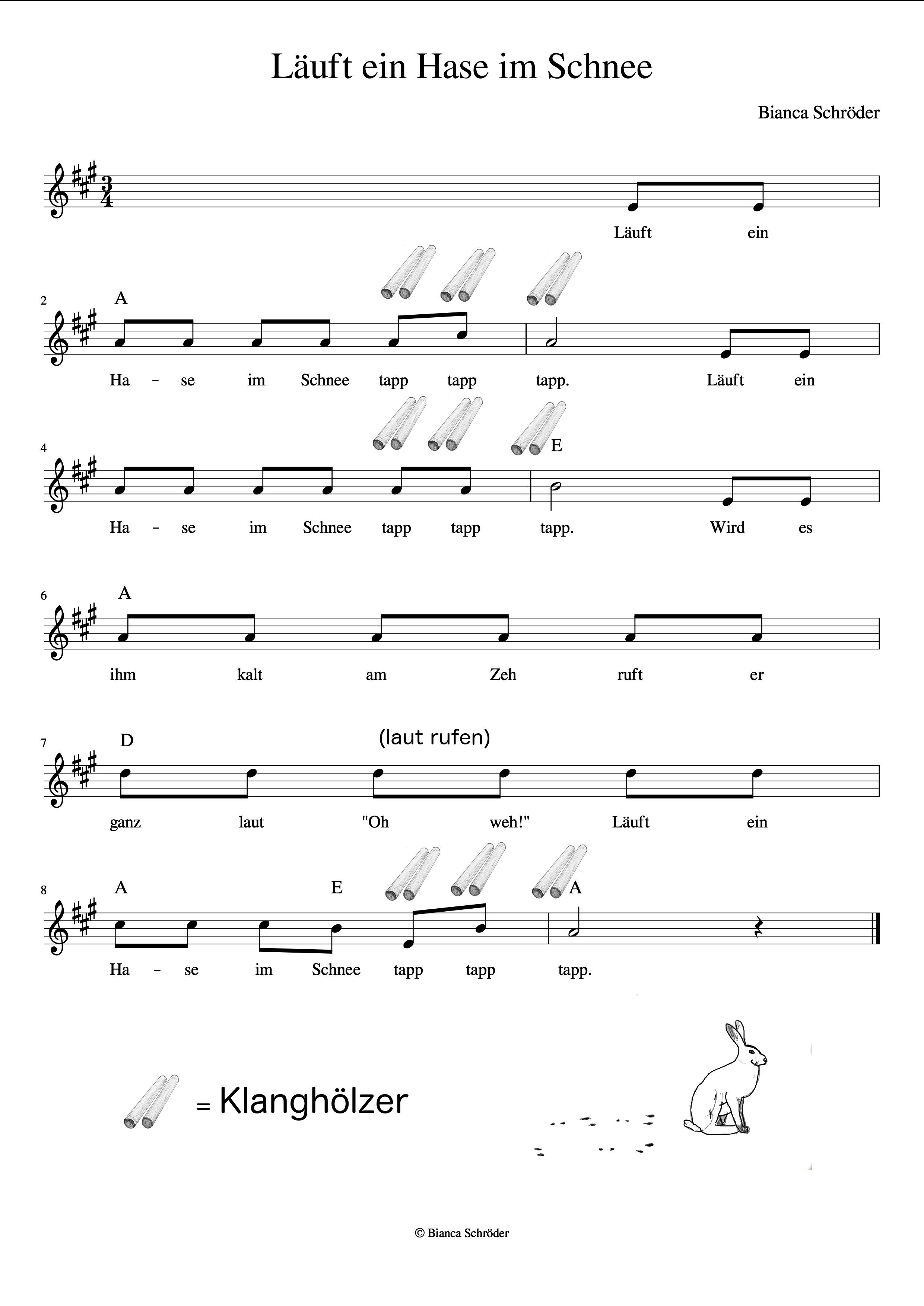 Lied Tiere Und Ihre Fussspuren Ideal Fur Kinder Im Kindergartenalter Lied Kindergarten Kita Musik Mus Winterlieder Musik Fur Die Grundschule Kinder Lied