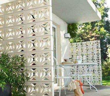 claustras l gant avec motifs brise vue castorama jardin pinterest claustra castorama et. Black Bedroom Furniture Sets. Home Design Ideas