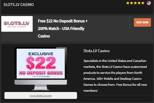 Grand Casino Hinkley Big Win - Youtube Online