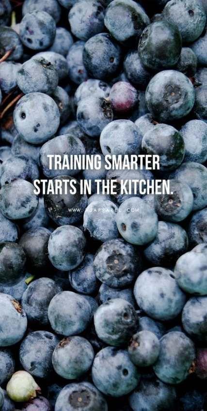 Fitness Motivacin Quotes Humor Mottos 59 Super Ideas #quotes #fitness #humor