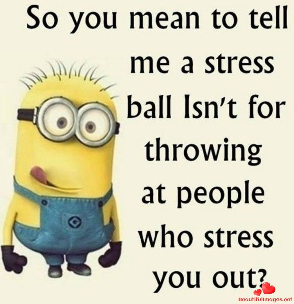Best 23 Funny Quotes Whatsapp Minions Funny Funny Minion Quotes Funny Minion Memes