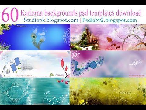 60 Wedding Background Psd Files Free Download 12x36 Psd Background Coll Wedding Background Wedding Photography Album Design Photoshop Digital Background