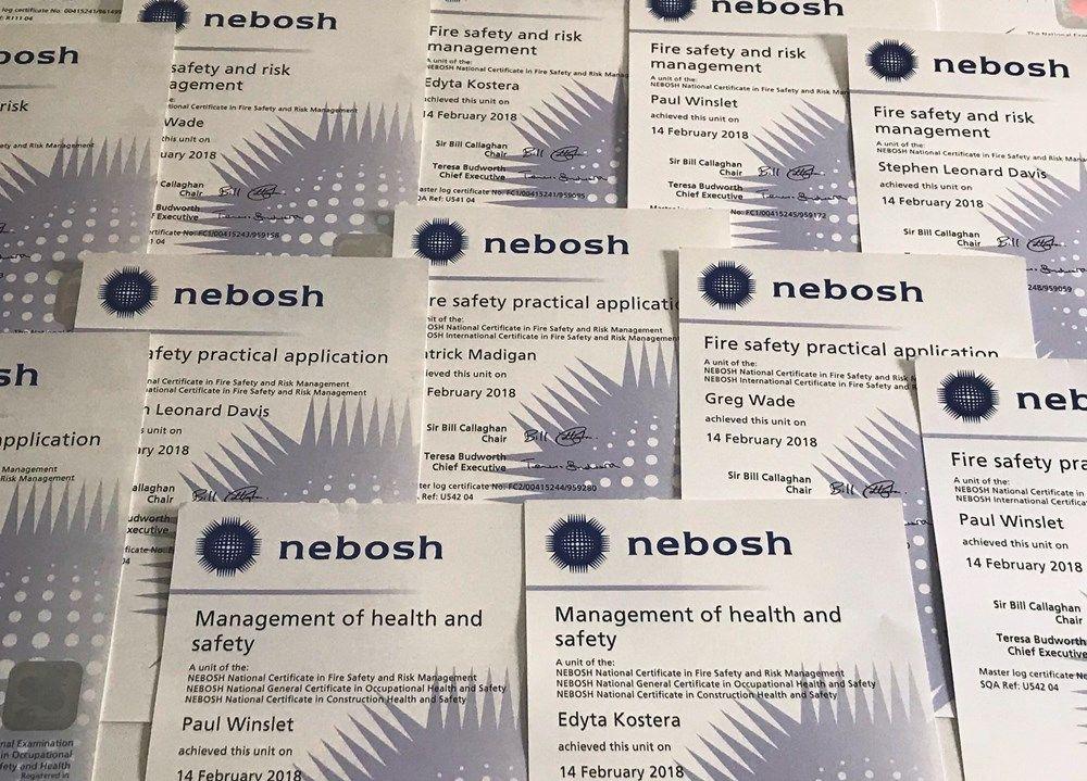 Online order Ielts English Diploma Original Exam Obtain 237680291603 Whatsapp Nebosh Ieltscanada Certificates buy
