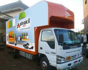 شركة الناقل افضل خدمات نقل الأثاث باقل تكاليف وأسرع وقت اتصل بنا على01277339933 Trucks Vehicles Chevrolet