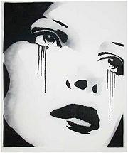 Make Multi Layered Stencil Art | Do It Yourself (DIY) | Stencil art