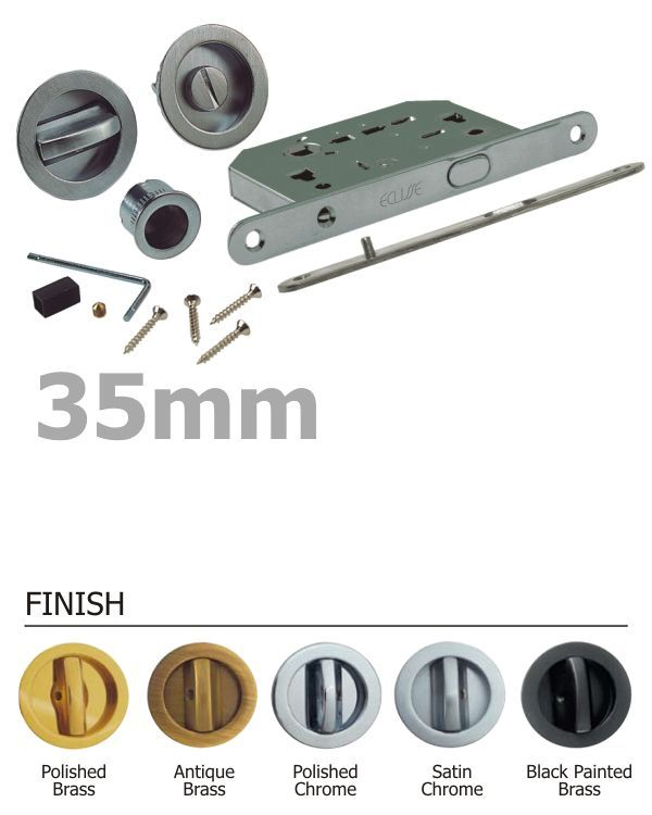 Bath Lock Sanitary Ware Bathroom Door Locks Bathroom