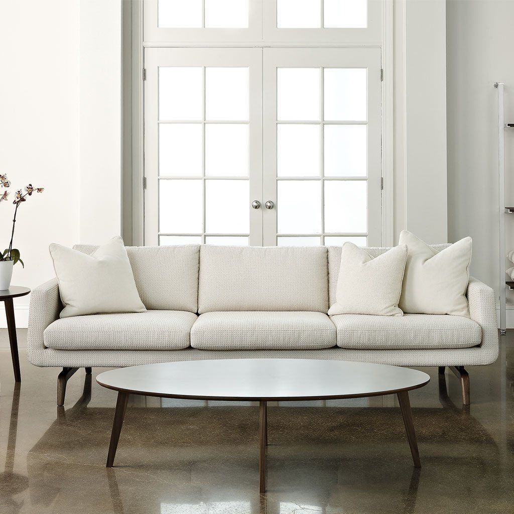 Pin On Sumptuous Sofa Styles