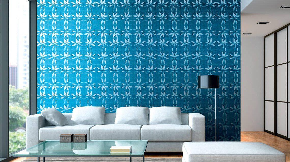 Royale Play Trellis Bedroom Wall Designs Decor Design Design