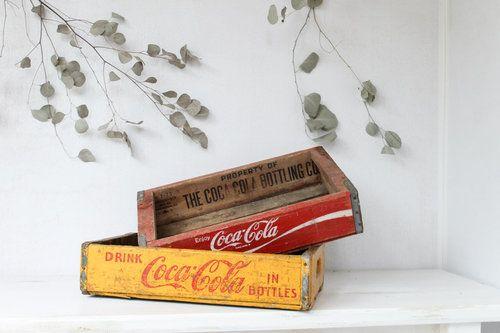 coca cola crates southern vintage rental.jpg