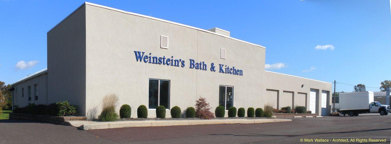 Weinstein S Supply Showroom Collegeville Pa