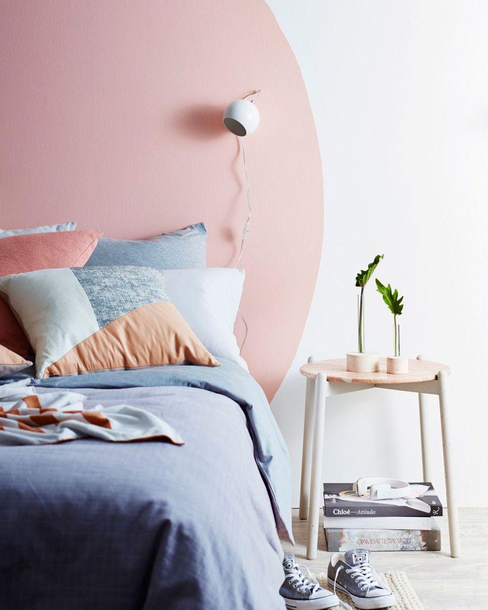 Epingle Sur Color Room