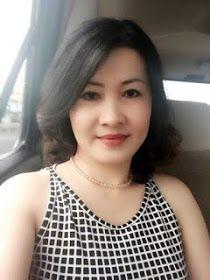 Hẹn Hò Phụ Nữ Cô Dơn Online- Tim Ban Bon Phuong - Tim Ban
