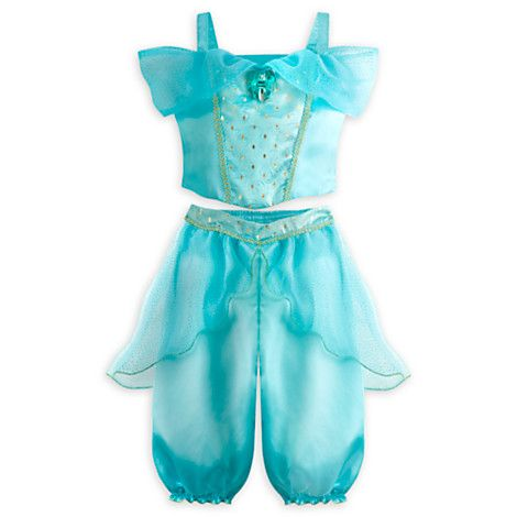Disneystore Cinderella Vest Dress Size 18-24 Mth Clothing, Shoes & Accessories