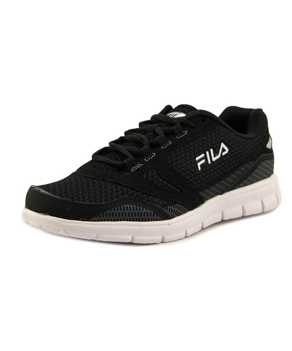 fila shoes rn 91175 fila disruptor 2 shoes