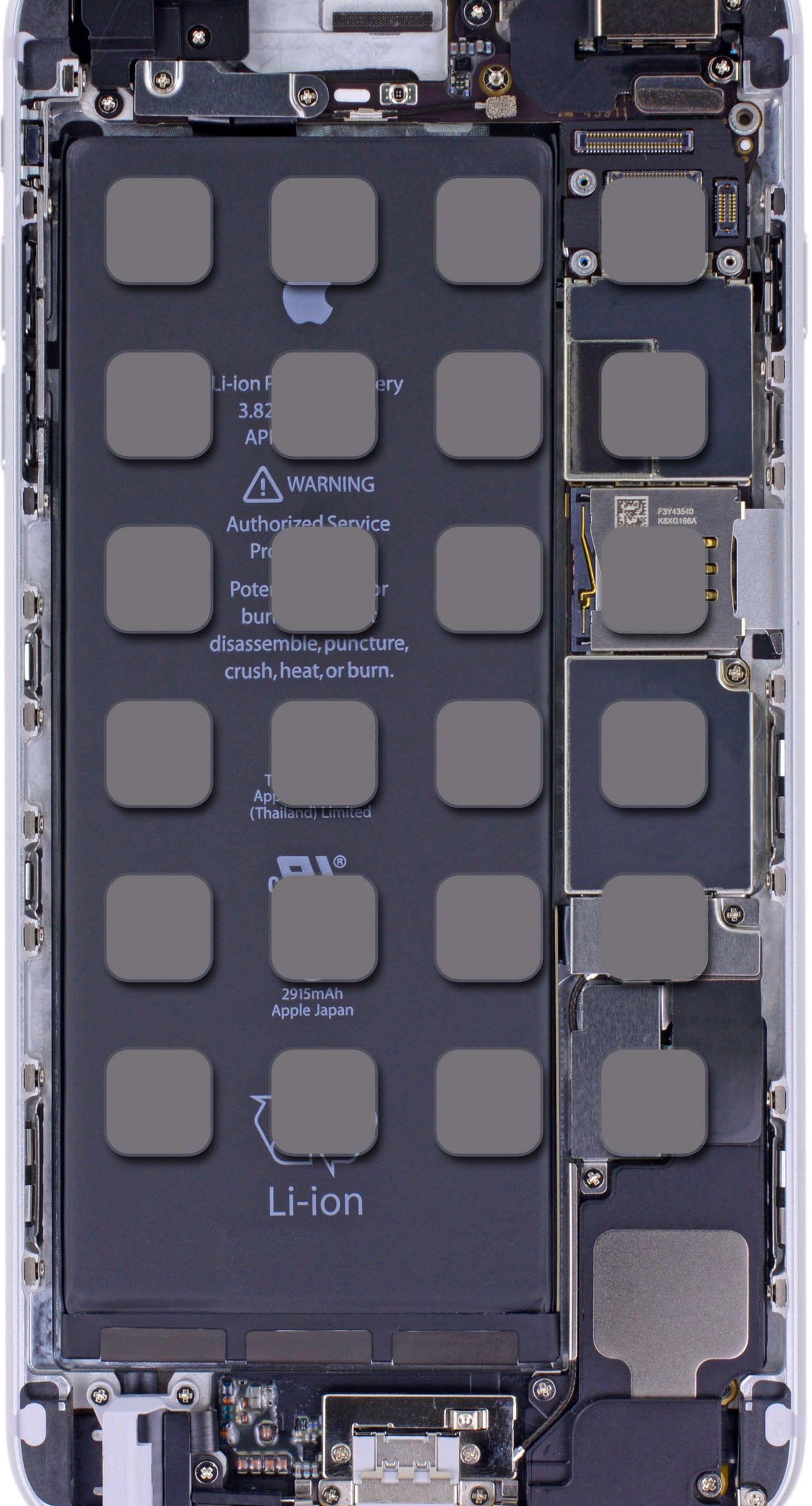 Iphone 6s Plus Iphone 6 Plus 壁紙 Iphone6 壁紙 6s 壁紙