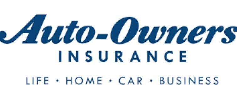 Auto insurance companies in united states of america