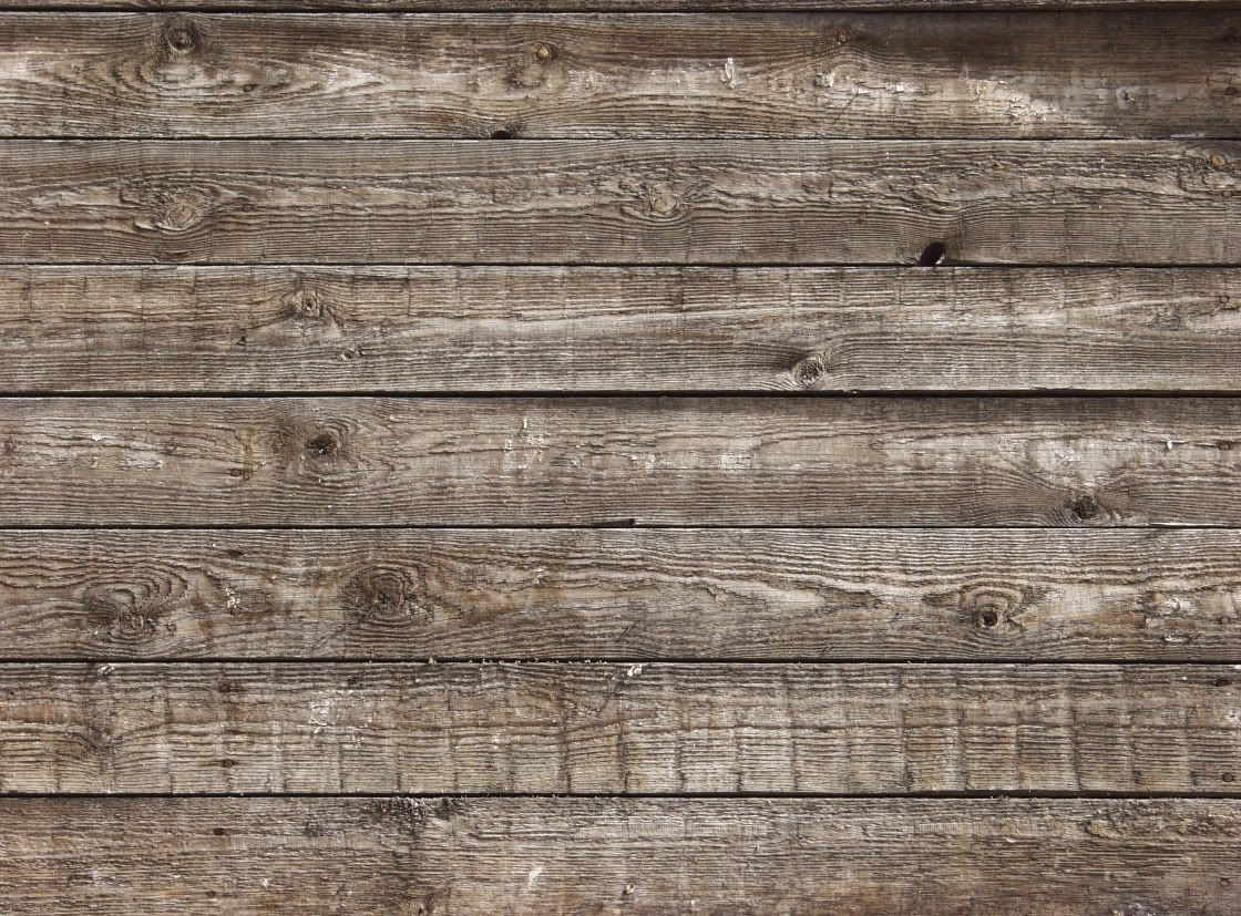 Wood texture wooden plank - Off White Plank Wood Wood Texture Used For The Side Planks On The Hay Cart