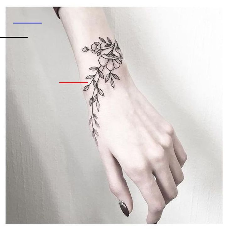 56 Arm Tattoo for women Ideas that Are Simple Yet Have Meaning#Arm <a class=pintag href=/explore/cutetattoo/ title=#cutetattoo explore Pinterest>#cutetattoo</a> <a class=pintag href=/explore/hiptattoo/ title=#hiptattoo explore Pinterest>#hiptattoo</a> <a class=pintag href=/explore/ideas/ title=#ideas explore Pinterest>#ideas</a> <a class=pintag href=/explore/Meaning/ title=#Meaning explore Pinterest>#Meaning</a> <a class=pintag href=/explore/SIMPLE/ title=#SIMPLE explore Pinterest>#SIMPLE</a>