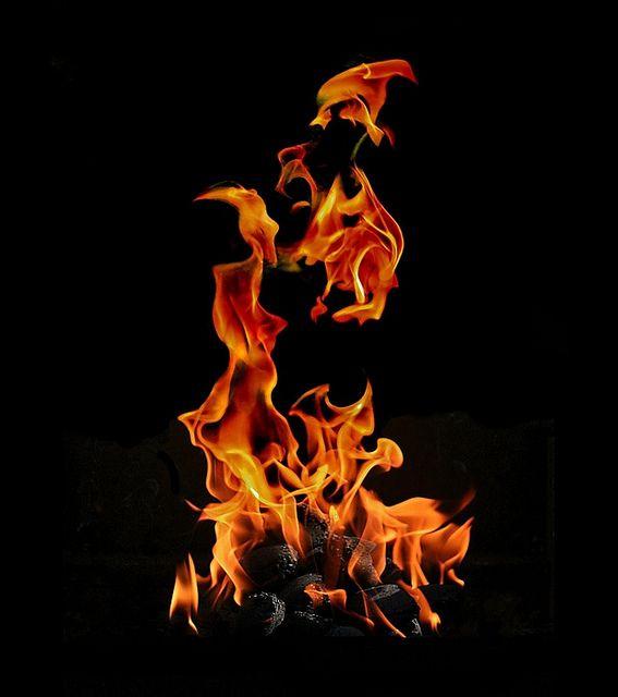 Fire Art Fire Art Fire Image Fire Photography