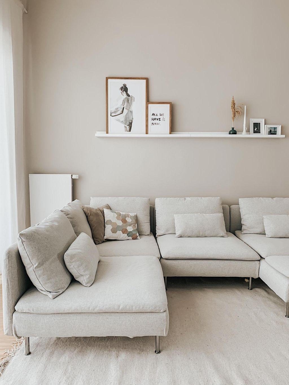 Gemütlichen Donnerstag Zusammen Wohnzimmer Hygge Wohnung Wohnzimmer Wohnzimmer Ideen Wohnung Wohnzimmerfarbe