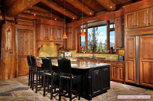1000 images about ideas for home addition on pinterest log home cabin lighting ideas