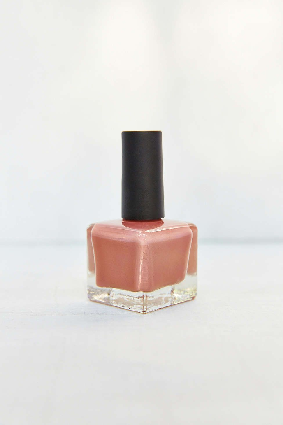 UO Classics Collection Nail Polish   Cruelty free nail