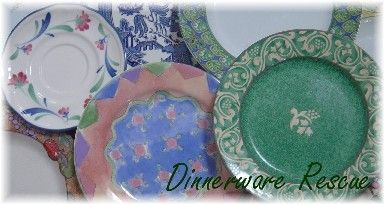 Dinnerware Rescue - Affordable Replacement China and Everyday Dishes & Dinnerware Rescue - Affordable Replacement China and Everyday Dishes ...