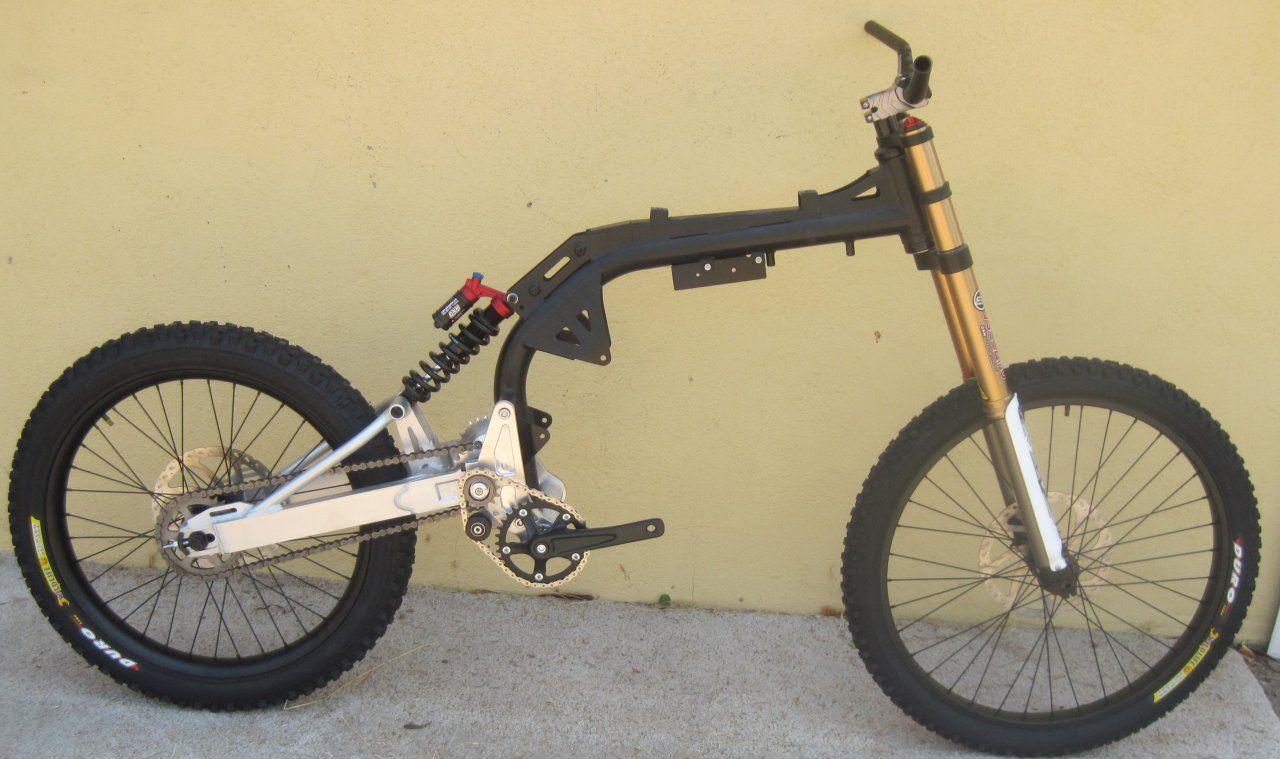 Kcsbikes Com Pics Motopedrollingl Jpg Sepeda Mobil Inspirasi