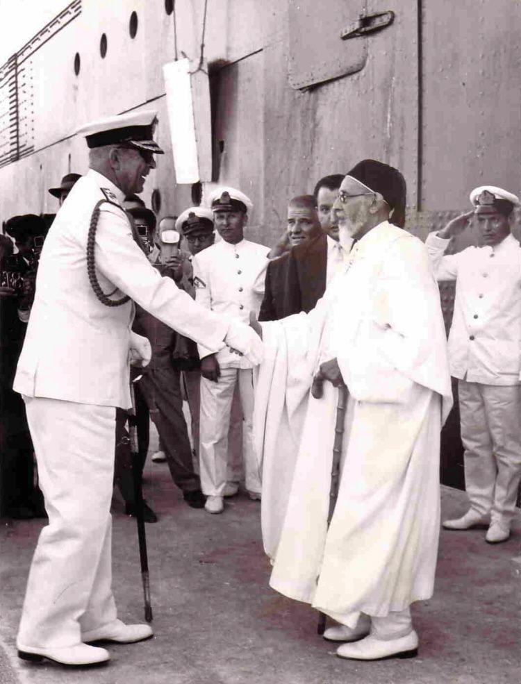 ليبيا المستقبل Libya Almostakbal Middle Eastern History Libya History Pictures