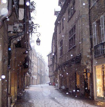 A Parisian Tale - via http://bit.ly/epinner