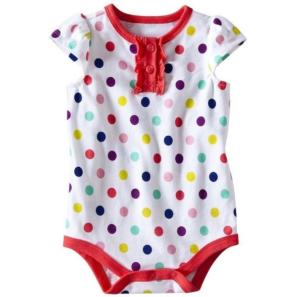 Target Baby Girl Clothes Beauteous Baby Girls Clothing & Shoes  Dresses Outfits  Target ❤ Liked Design Ideas