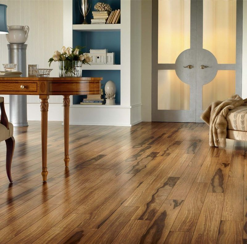 How To Clean Painted Wood Floors Cheap Wood Flooring Woods And Food